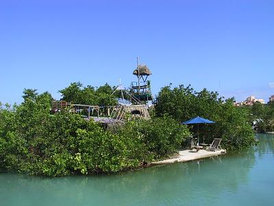 Click image for larger version  Name:spiral_island.jpg Views:884 Size:98.9 KB ID:26664