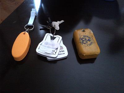 Key floats.jpg