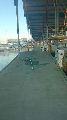 Click image for larger version  Name:dead head Jan 2014 D dock 037.jpg Views:176 Size:78.7 KB ID:26830