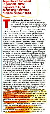 Click image for larger version  Name:Algae Based Fuel for Airlines 1, ps.jpg Views:88 Size:148.3 KB ID:26855