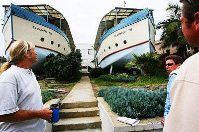 encinitas-boat-houses-11.jpg