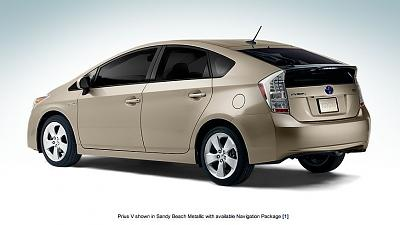 Click image for larger version  Name:prius group v.jpg Views:87 Size:65.4 KB ID:2691
