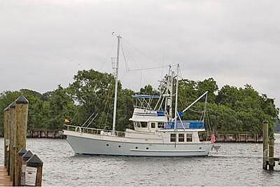 Click image for larger version  Name:pilothouse moved back nordy 46.jpg Views:119 Size:48.5 KB ID:26910