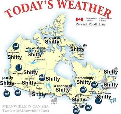 Click image for larger version  Name:Todays weather.jpg Views:97 Size:27.7 KB ID:26958