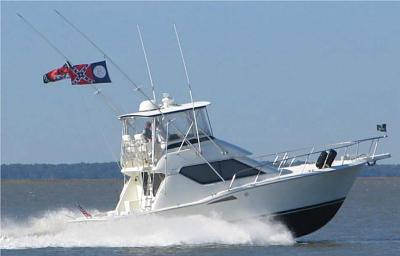 Click image for larger version  Name:hatteras 00030edited.jpg Views:84 Size:40.6 KB ID:271