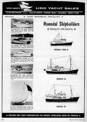 Click image for larger version  Name:Romsdal1.jpg Views:1077 Size:179.2 KB ID:27129