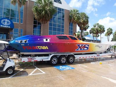 Click image for larger version  Name:sw boat show 2010 009.jpg Views:92 Size:220.8 KB ID:2720
