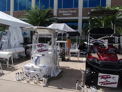 Click image for larger version  Name:sw boat show 2010 014.jpg Views:106 Size:203.7 KB ID:2721