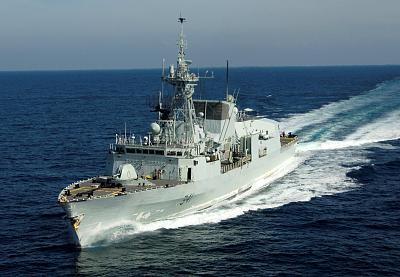 Click image for larger version  Name:Ottawa_Halifax-class.jpg Views:95 Size:126.8 KB ID:27216