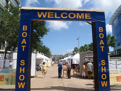 Click image for larger version  Name:sw boat show 2010 018.jpg Views:109 Size:199.7 KB ID:2722