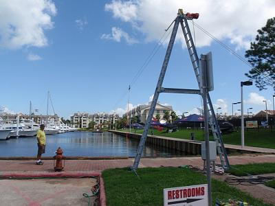 Click image for larger version  Name:sw boat show 2010 024.jpg Views:94 Size:152.7 KB ID:2724