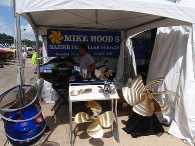 Click image for larger version  Name:sw boat show 2010 028.jpg Views:95 Size:177.3 KB ID:2725