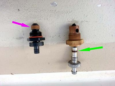 Click image for larger version  Name:Racor drains.jpg Views:212 Size:57.3 KB ID:27257