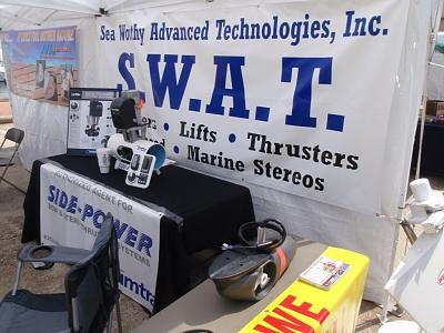 Click image for larger version  Name:sw boat show 2010 033.jpg Views:94 Size:163.1 KB ID:2726