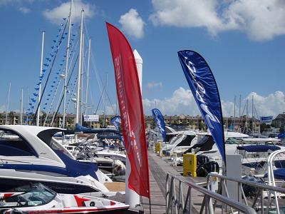 Click image for larger version  Name:sw boat show 2010 040.jpg Views:129 Size:182.8 KB ID:2727