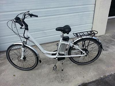 Click image for larger version  Name:bike.jpg Views:94 Size:54.1 KB ID:27539