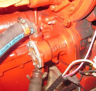 Click image for larger version  Name:water pump 003.jpg Views:113 Size:133.0 KB ID:27573