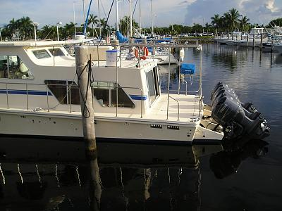 Click image for larger version  Name:Franks Houseboat 062.jpg Views:159 Size:133.6 KB ID:27770