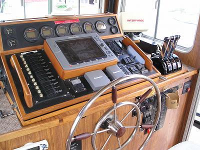 Click image for larger version  Name:Franks Houseboat 010.jpg Views:138 Size:173.0 KB ID:27771