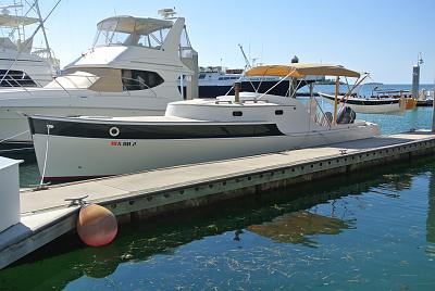 Click image for larger version  Name:Boats 269.jpg Views:307 Size:115.7 KB ID:28147