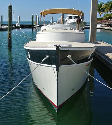 Click image for larger version  Name:Boats 270.jpg Views:242 Size:140.8 KB ID:28148