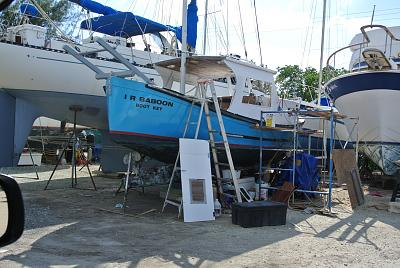 Click image for larger version  Name:Boats 275.jpg Views:295 Size:158.5 KB ID:28149