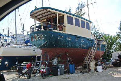 Click image for larger version  Name:Boats 281.jpg Views:268 Size:155.8 KB ID:28150