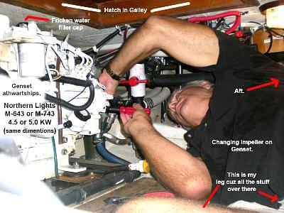 Click image for larger version  Name:genset access.jpg Views:133 Size:73.7 KB ID:28329