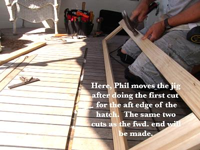 Click image for larger version  Name:first aft cut.jpg Views:121 Size:140.9 KB ID:28353