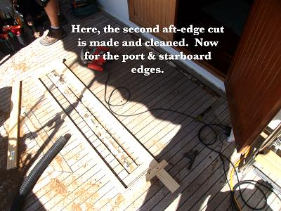 Click image for larger version  Name:aft edge complete.jpg Views:131 Size:162.7 KB ID:28354