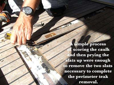 Click image for larger version  Name:slat removal.jpg Views:128 Size:156.2 KB ID:28356