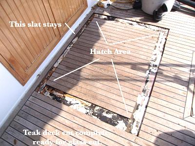 Click image for larger version  Name:teak cut, ready for glass.jpg Views:131 Size:168.3 KB ID:28357