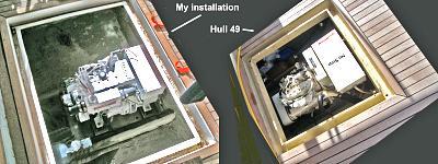 Click image for larger version  Name:hatch comparison.jpg Views:149 Size:103.6 KB ID:28359