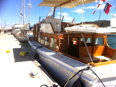 wooden boats12 030.jpg