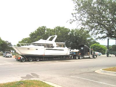 Click image for larger version  Name:boat xport1.jpg Views:224 Size:154.6 KB ID:28491