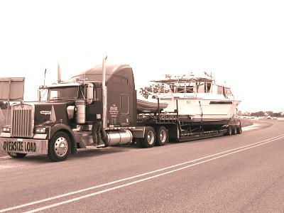 Click image for larger version  Name:boat xport4.jpg Views:190 Size:115.3 KB ID:28493