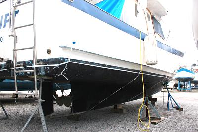 Click image for larger version  Name:Great Lakes 33  on dry dock 013.jpg Views:131 Size:125.4 KB ID:28538