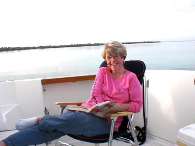 Click image for larger version  Name:Lou at Cayo Costa.jpg Views:106 Size:32.4 KB ID:28552