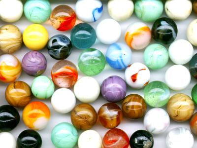 marbles png.jpg