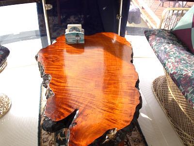 resized table.jpg