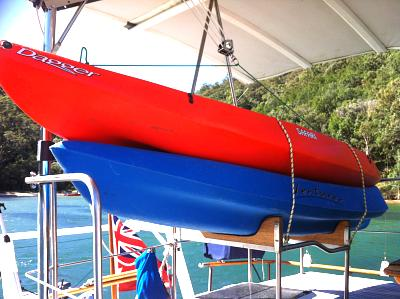 Click image for larger version  Name:boat sept 13 006.jpg Views:100 Size:128.0 KB ID:28819