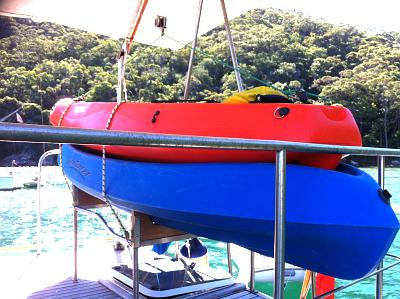 Click image for larger version  Name:boat sept 13 008.jpg Views:88 Size:155.4 KB ID:28820