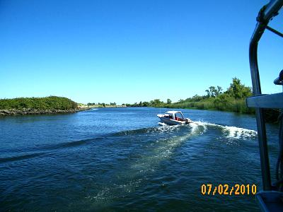 Click image for larger version  Name:WC - A-OK!_Delta Canal 100_0435.jpg Views:90 Size:121.6 KB ID:29000