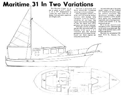 Click image for larger version  Name:Maritime31a.jpg Views:271 Size:161.5 KB ID:29075