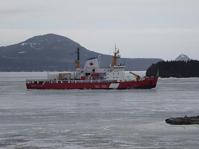 Click image for larger version  Name:Ice Breaker2.jpg Views:118 Size:63.5 KB ID:29187