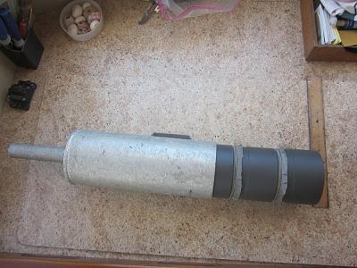 Click image for larger version  Name:Baja Filter 006.jpg Views:147 Size:106.5 KB ID:29283