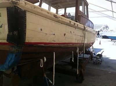 Click image for larger version  Name:yard boat.jpg Views:126 Size:80.1 KB ID:29355