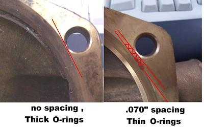 Click image for larger version  Name:Aftercooler 'O' Rings.jpg Views:100 Size:53.2 KB ID:29527