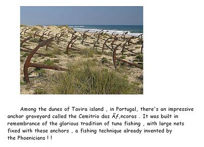 Click image for larger version  Name:Anchor Graveyard.jpg Views:115 Size:135.4 KB ID:30048