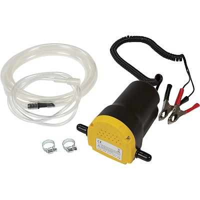 Click image for larger version  Name:Oil-change pump.jpg Views:541 Size:73.8 KB ID:30239
